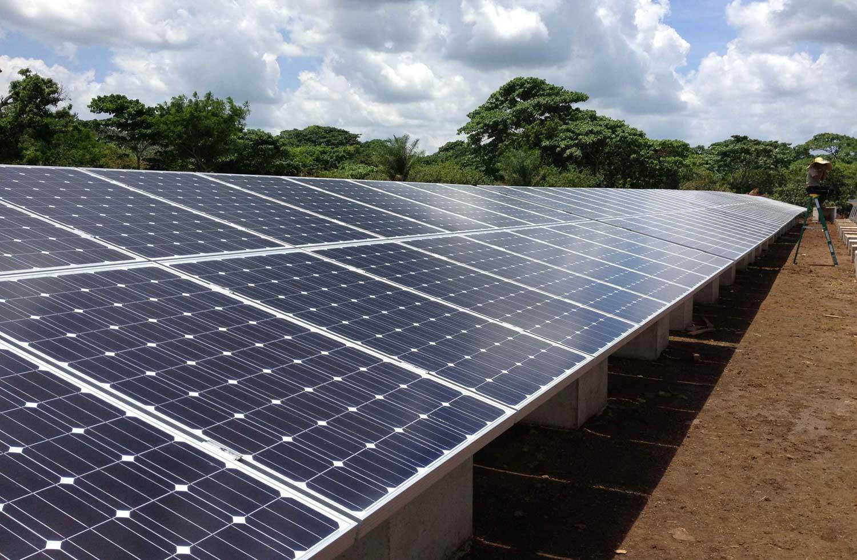 De fabricacion fotovoltaicas obleas 69