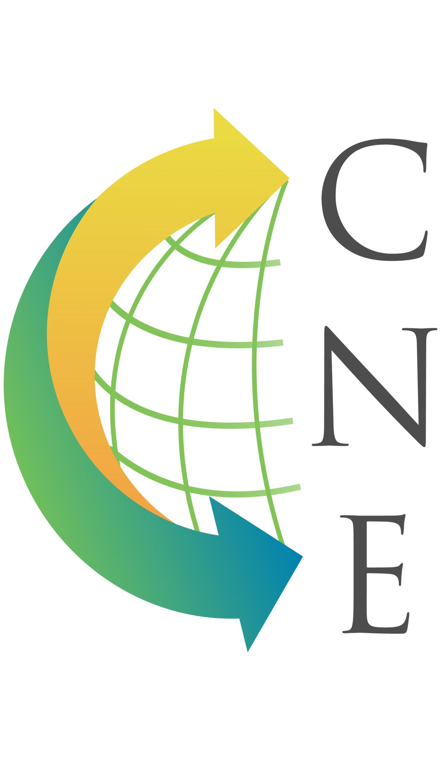 comision-nacional-de-energia-cne