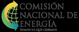 logo-CNE-01-1024x436